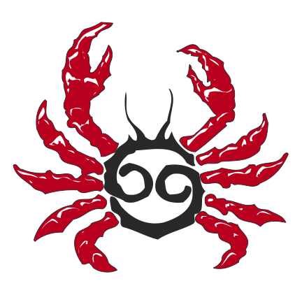 Avatar of CancerTheCrab
