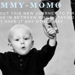 mommymomo
