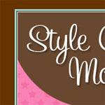 stylecafe1