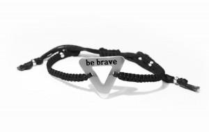 bravelet-bracelet-adujustable-black-300x190