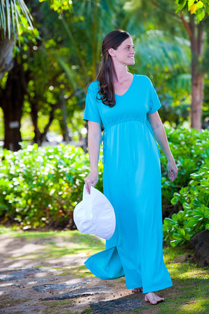Shop this multi-use Maxi Dress here! http://www.uvskinz.com/detail.aspx?id=429&c=5
