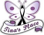 Tina5 logo